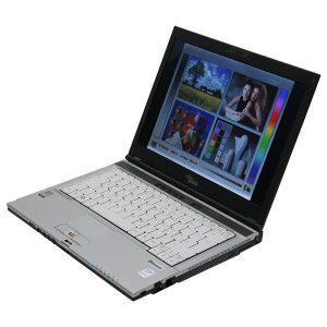 """Ноутбук б/у Fujitsu Lifebook S6410 с диагональю 13.3"""""""