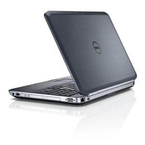 "Ноутбук б/у Dell Latitude E5520 с диагональю 15.6"""