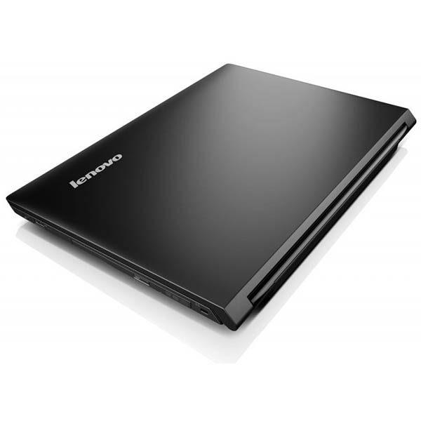 Ноутбук б/у 15,6″ Lenovo B50-70 - Core i3 4005U / 4Gb ОЗУ DDR3 / 500Gb / камера