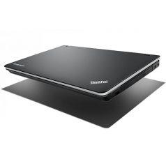 Ноутбук б/у 15,6″ Lenovo ThinkPad Edge E520 - Core i3 2330M / 8Gb ОЗУ DDR3 / 120Gb SSD / камера