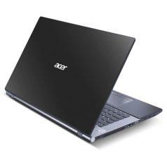 Игровой ноутбук б/у 17.3″ Acer V3-771G - Core i7 3740M / GeForce GT 630M / 8Gb ОЗУ DDR3 / 500Gb HDD / 120Gb SSD