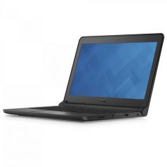 Ноутбук б/у 13,3″ Dell Latitude 3350 - Core i3 5005U / 4Gb ОЗУ DDR3 / 500Gb HDD / камера