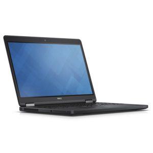 "Ноутбук б/у Dell Latitude E5250 с диагональю 12.5"""
