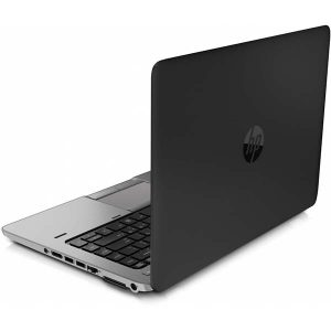 """Ноутбук б/у HP EliteBook 840 G2 с диагональю 14.1"""""""
