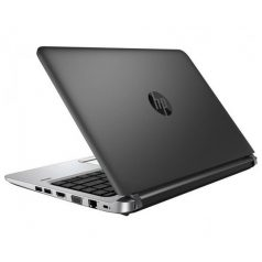 Ноутбук б/у 13,3″ HP ProBook 430 G3 / Core i3 6100U / 4Gb ОЗУ DDR3 / 120Gb SSD / камера