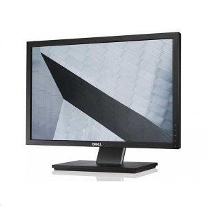 "Монитор б/у Dell UltraSharp 2209WAF с экраном 22"""