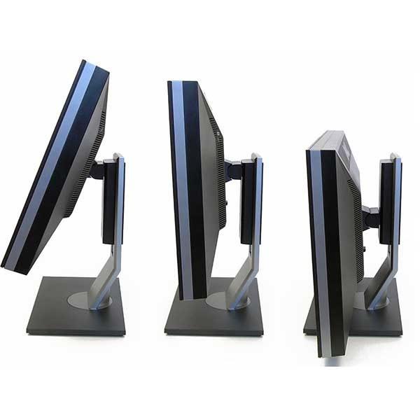 Монитор б/у 22″ Dell UltraSharp 2209WAF, IPS, Отличное состояние