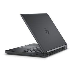 "Ноутбук б/у Dell Latitude E5450 с диагональю 14.1"""