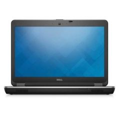 Ноутбук б/у 14,1″ Dell Latitude E6440 - Core i5 4300M / 4Gb ОЗУ DDR3 / 240Gb SSD / камера