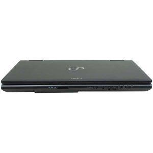 """Ноутбук б/у Fujitsu Lifebook E752 с диагональю 15.6"""""""