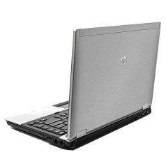 Ноутбук б/у 14,1″ HP EliteBook 8440p - Core i5 520M / 4Gb ОЗУ DDR3 / SSD 120Gb / камера