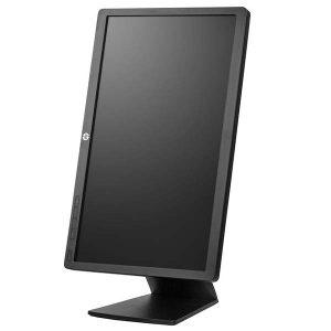 """Монитор б/у HP EliteDisplay E201 с экраном 20"""""""