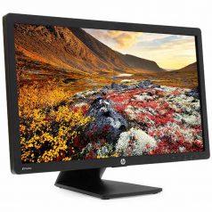 Монитор б/у 23″ HP Z23i / Full HD / IPS / LED / Отличное состояние