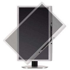 Мониторы б/у 21.5″ Philips Brilliance 221B3L, WLED, Full HD, Отличное состояние