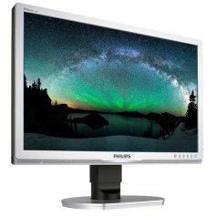Мониторы б/у 24″ Philips Brilliance 240b, Full HD+, Отличное состояние