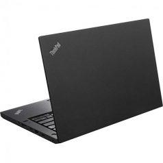 Ноутбук б/у 14,1″ Lenovo ThinkPad T450 - Core i5 5300U / 8Gb ОЗУ DDR3 / 500Gb HDD / камера