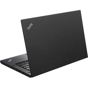 "Ноутбук б/у Lenovo ThinkPad T450 с диагональю 14.1"""