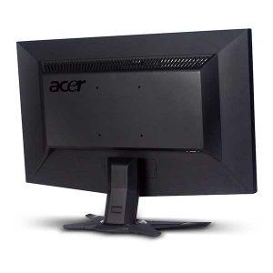 """Монитор б/у ACER G225HQV с экраном 21.5"""""""