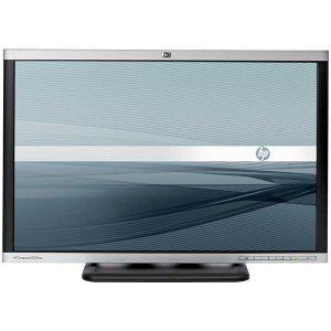"""Монитор б/у HP LA2205wg с экраном 22"""""""