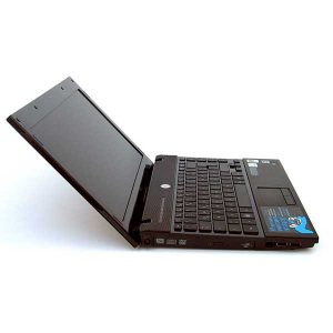 """Ноутбук б/у HP Probook 4310s с диагональю 13.3"""""""