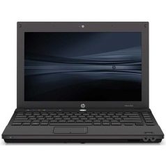 Ноутбук б/у 13,3″ HP Probook 4310s / 2-ядерный / 2Gb ОЗУ  / 160Gb HDD / камера