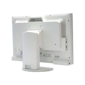 Монитор бу NEC EA221WMe