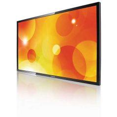 Монитор б/у 42″ Philips BDL4220QL, VA, LED, Full HD, Отличное состояние