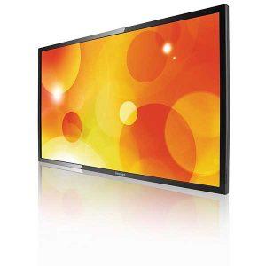 """Монитор б/у Philips BDL4220QL с экраном 42"""""""