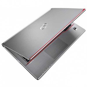 """Ноутбук б/у Fujitsu LifeBook E746 с диагональю 14.1"""""""