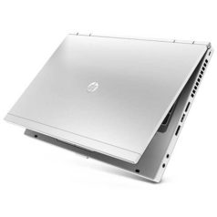 Ноутбук б/у 14″ HP EliteBook 8470p - Core i5 3230M / 4Gb ОЗУ DDR3 / SSD 120Gb / камера