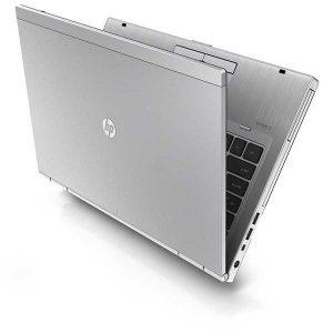"""Ноутбук б/у HP EliteBook 8560p с диагональю 15.6"""""""