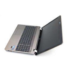 Ноутбук б/у 15,6″ HP ProBook 4530s - Core i3 2310M / 4Gb ОЗУ DDR3 / 120Gb SSD / Камера