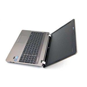 """Ноутбук б/у HP ProBook 4530s с диагональю 15.6"""""""
