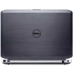 Ноутбук б/у 14″ Dell Latitude E5430 - Core i3 3340M / 4Gb ОЗУ DDR3 / 320Gb HDD / камера