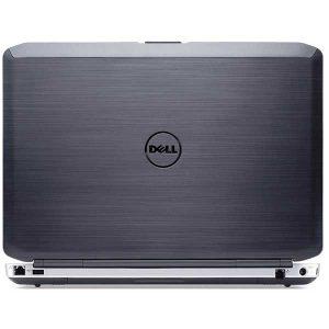 "Ноутбук б/у Dell Latitude E5430 с диагональю 14"""
