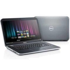 Ноутбук б/у 15,6″ Dell Inspiron 5520 - Core i3 2310M / 4Gb ОЗУ DDR3 / 250Gb HDD