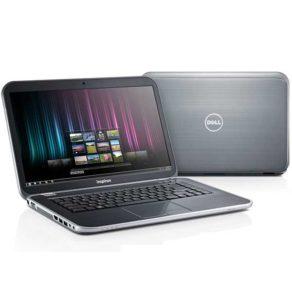 """Ноутбук б/у Dell Inspiron 5520 с диагональю 15.6"""""""