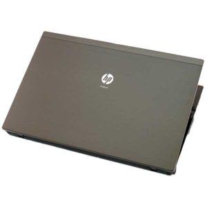 """Ноутбук б/у HP ProBook 4520s с диагональю 15.6"""""""