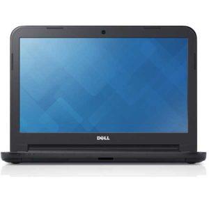 Ноутбук б/у Dell Latitude E3440 с диагональю 14.1"