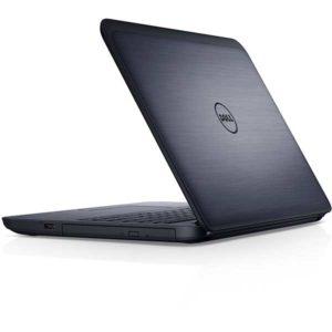 "Ноутбук б/у Dell Latitude E3440 с диагональю 14.1"""