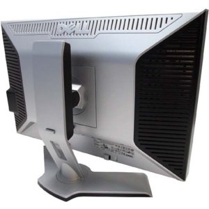 Б/у Монитор Dell 2009Wt