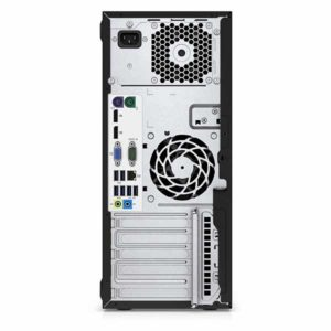 Компьютер б/у HP EliteDesk 800 G2