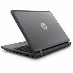 Ноутбук б/у 11,6″ HP ProBook 11 G2 / Core i3 6100U / 4Gb ОЗУ DDR3 / 120Gb SSD / камера