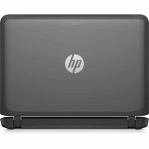 """Ноутбук б/у HP ProBook 11 G2 с диагональю 11.6"""""""