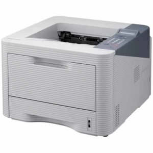 Лазерный принтер б/у Samsung ML-3750ND