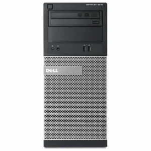 Компьютер б/у Dell OptiPlex 7020