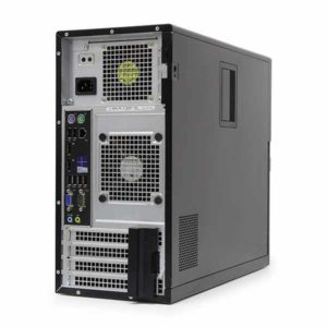 Компьютер б/у Dell OptiPlex 7020
