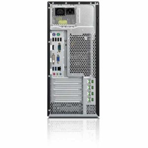 Компьютер б/у Fujitsu Esprimo P720