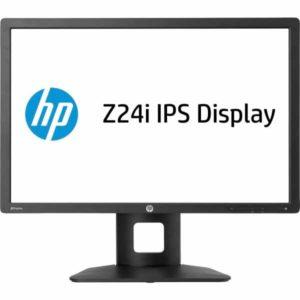 Б/у Монитор HP Z24i
