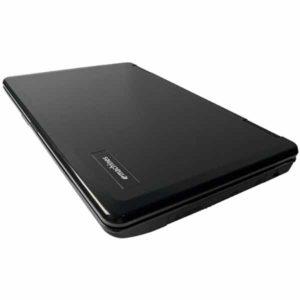 """Ноутбук б/у Acer eMachines E725 с диагональю 15.6"""""""